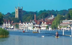henley_on_thames1
