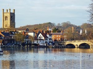 henley_on_thames2