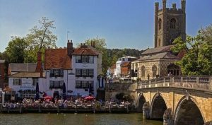 henley_on_thames3