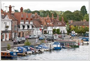 henley_on_thames4